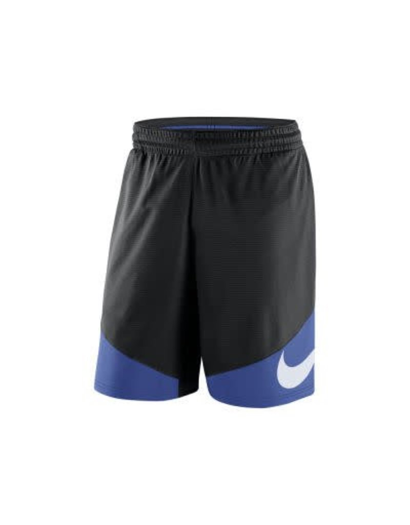 Nike Team Sports SHORT, NIKE, CLASSIC, BLACK, UK