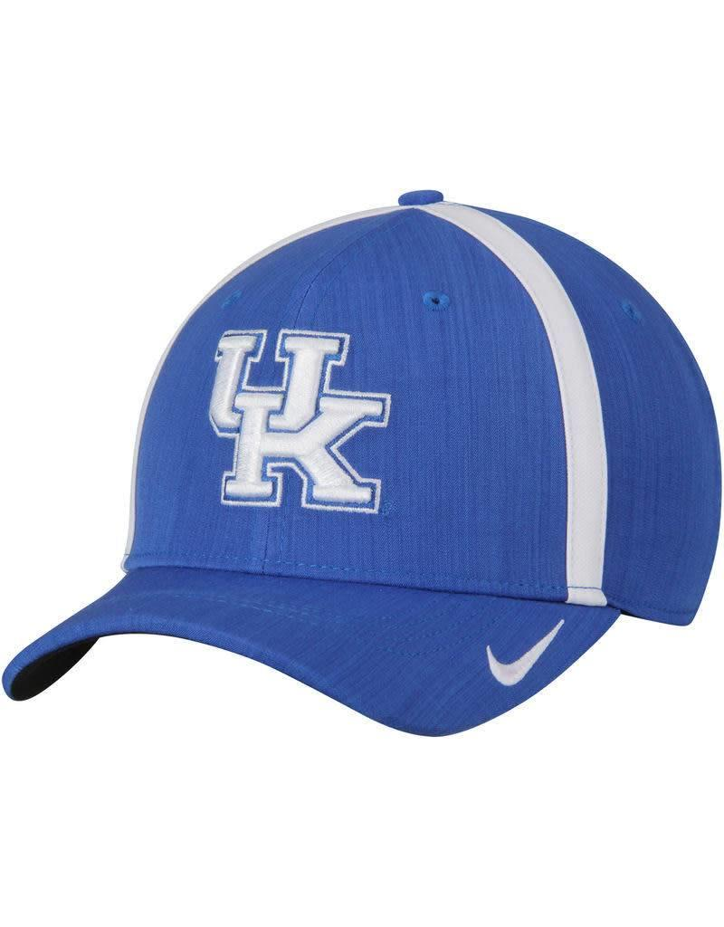 Nike Team Sports. HAT ... c667484132e