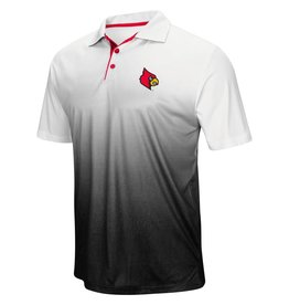 Colosseum Athletics POLO, POLY, SUBLIMATED, MAGIC, UL  MSRP 60.00