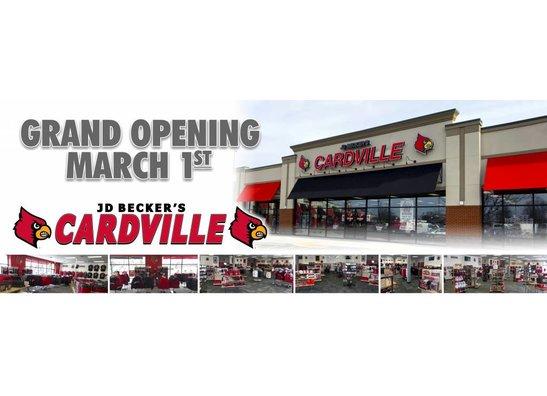 Cardville