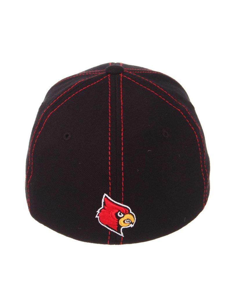 HAT, FLEX FIT, FINISHER, UL