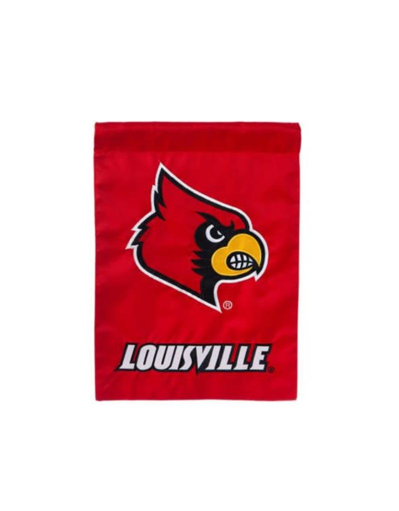 FLAG, HOUSE BANNER, ONE SIDED, UL