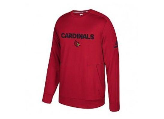 Sweatshirts & Crews