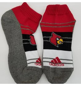 Adidas Sports Licensed SOCKS, ANKLE, FAS, UL