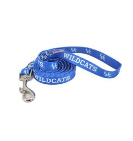 DOG LEASH, MED, ROYAL, UK