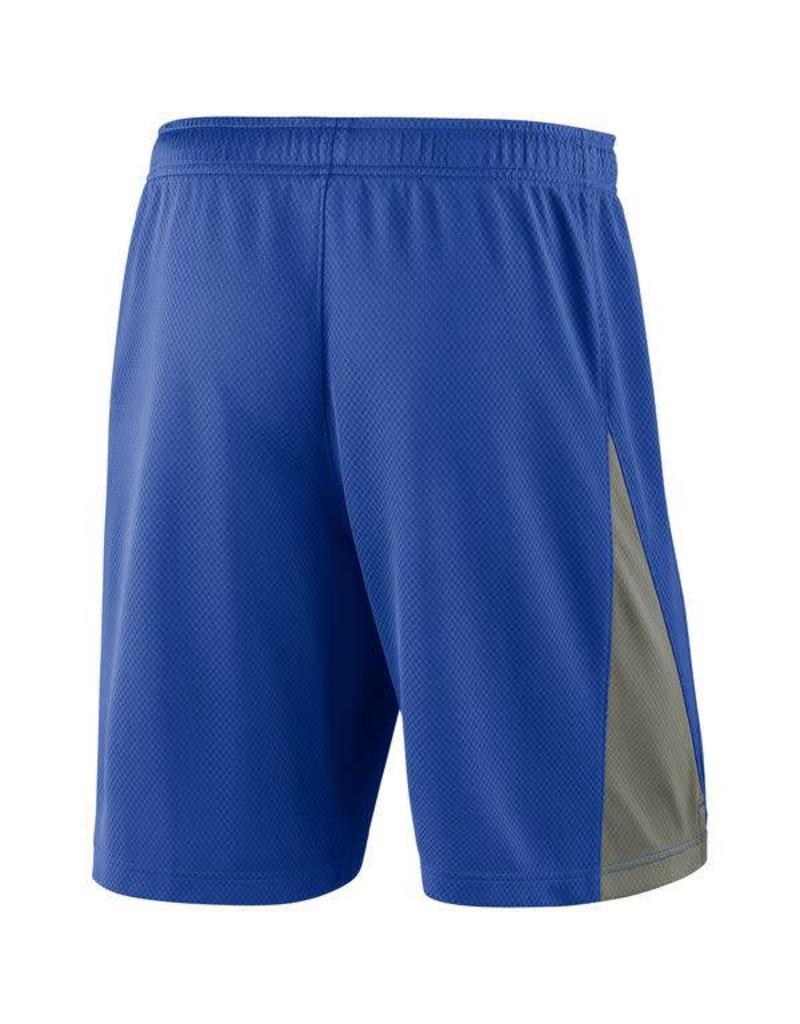 Nike Team Sports SHORT, NIKE, MN FRANCHISE, ROYAL, UK