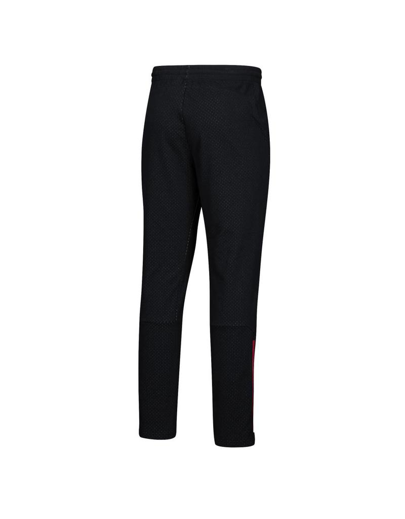 Adidas Sports Licensed PANT, ADIDAS, SQUAD, BLACK, UL
