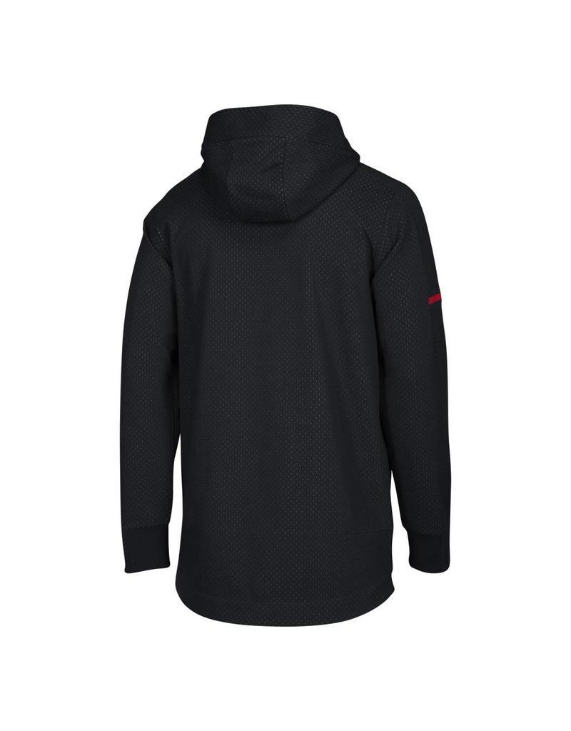 Adidas Sports Licensed HOODY, ADIDAS, SQUAD, BLACK, UL