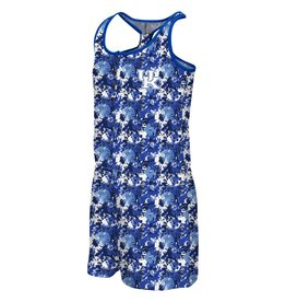 Colosseum Athletics ROMPER, YOUTH, GIRLS, MONICA, ROYAL, UK