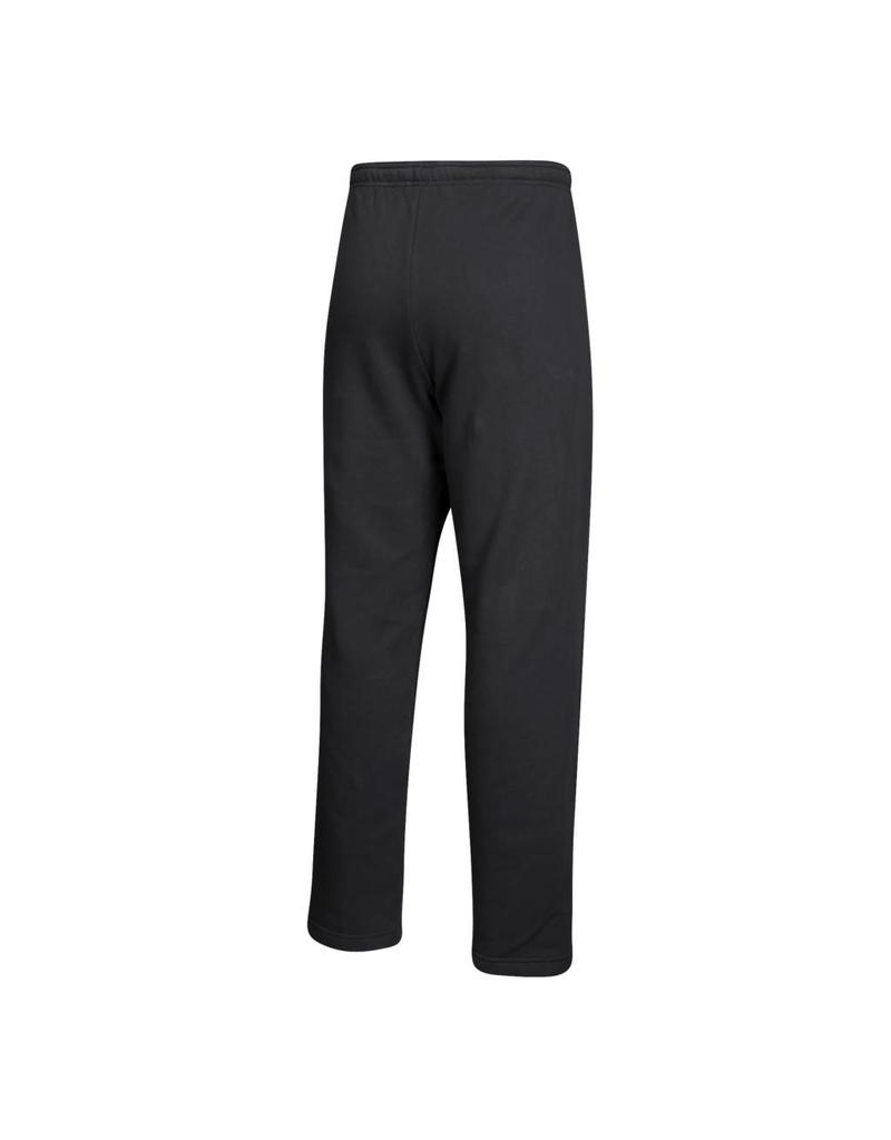 Adidas Sports Licensed PANT, YOUTH, ADIDAS, SIDELINE BASIC, BLACK, UL