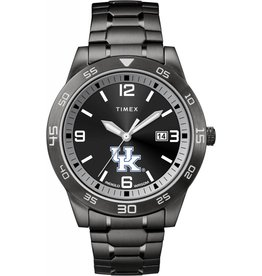 TIMEX GROUP WATCH, TIMEX, ACCLAIM, BLACK, UK