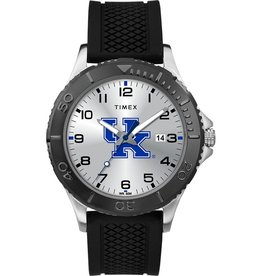 TIMEX GROUP WATCH, TIMEX, GAMER, BLACK, UK
