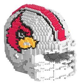 LEGO, 3D BRXLZ, HELMET, UL