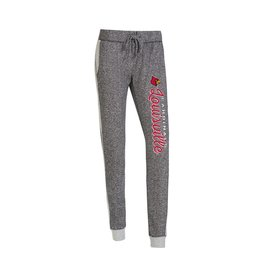 Concept Sports PANT, LADIES, WALK-OFF, MARLED, UL