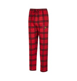 Concept Sports PANT, FLANNEL, HOMESTRETCH, PLAID, UL