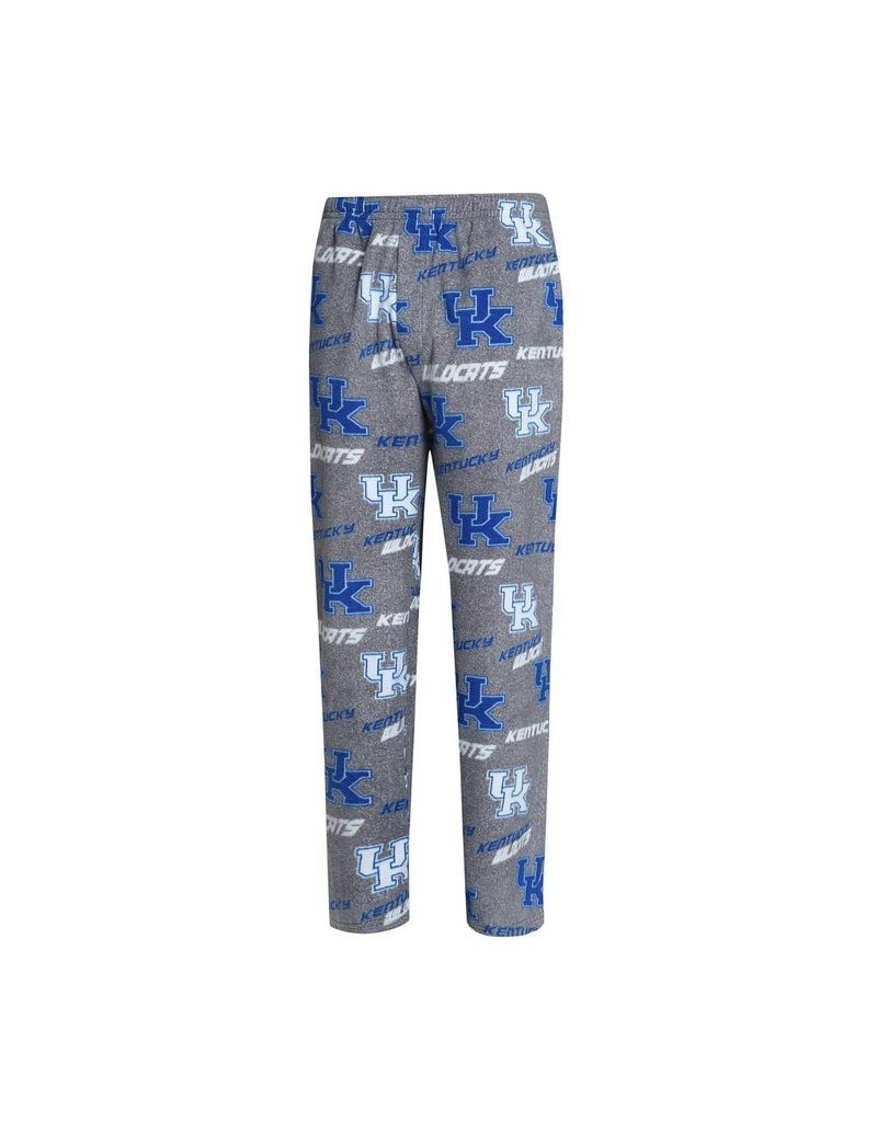 Concept Sports PANT, MICROFLEECE, ACHIEVE, ALL OVER, UK