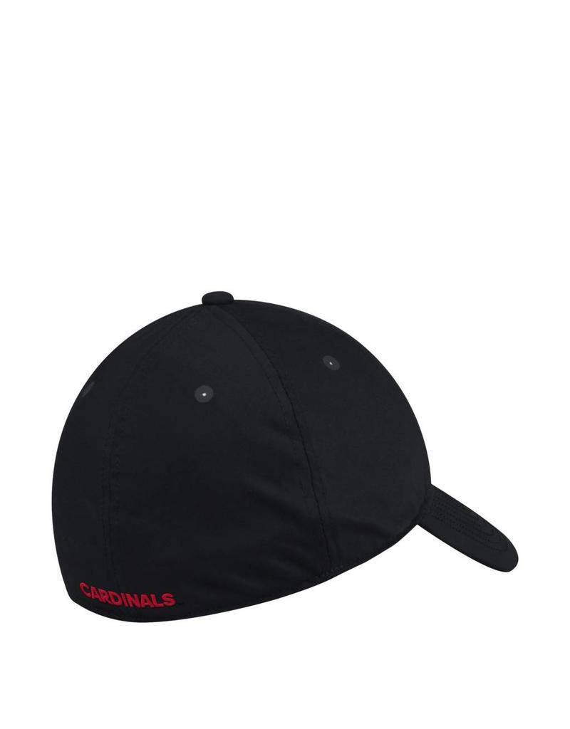 Adidas Sports Licensed HAT, FLEX FIT, ADIDAS, SLOUCH, BLACK, UL
