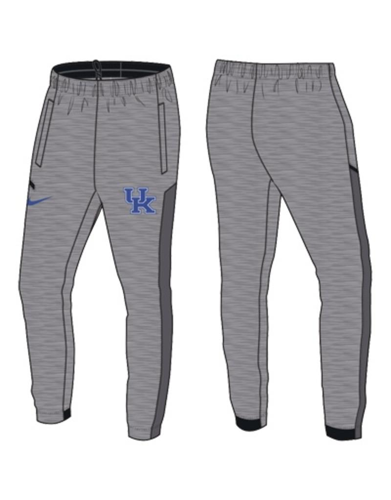 Nike Team Sports PANT, NIKE, SPOTLIGHT, GRAY, UK