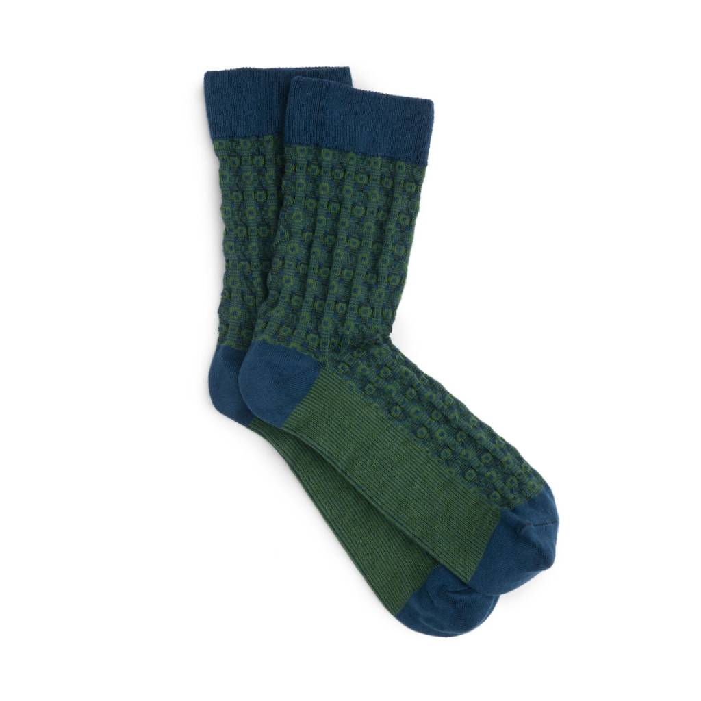 Ace & Everett Stanton Mid-Calf Sock