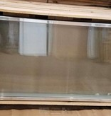 Queens 4-Pane Insulated Security Glass Windows #GRE