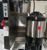 Queens Fetco CBS-51H Coffee Brewer #GRE