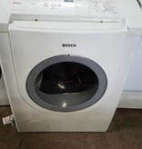 Queens Bosch Dryer #GRE