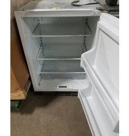 Queens Sub-Zero Under-Counter Fridge #GRE