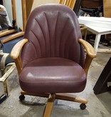 Brooklyn Classy Office Chairs