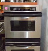 Brooklyn GE Profile Double Wall Oven
