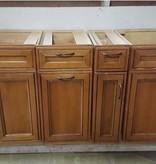 Brooklyn 14-Piece Kitchen Cabinet Set