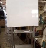 Brooklyn White Board