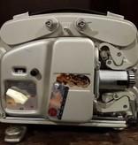 Brooklyn Bolex 18-5L Super 8 Projector #PIN