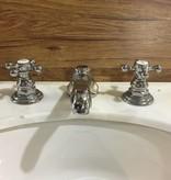 Brooklyn Kohler Marble Sink Top #YEL