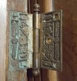 Brooklyn Eastlake Doors #ORA