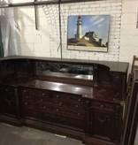 Brooklyn Victorian Dresser