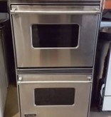 Brooklyn Viking Dual Self Clean Convection Oven #BLU