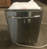 Queens Maytag Stainless Steel Dishwasher #YEL