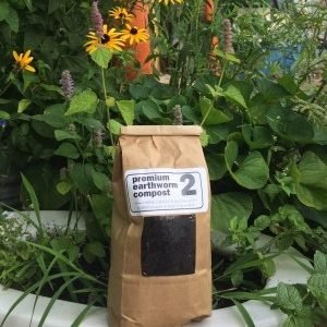 *Compost - Bag