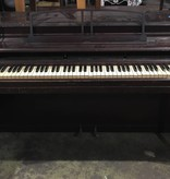 Brooklyn Gulbransen Spinet Piano #YEL