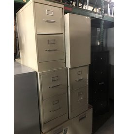 Queens Filing Cabinets #YEL