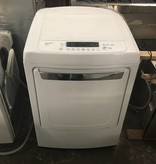 Queens LG Dryer #BLU