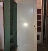 Brooklyn Extra Storage Door #BLU