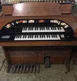 Brooklyn Conn Tube Organ #BLU