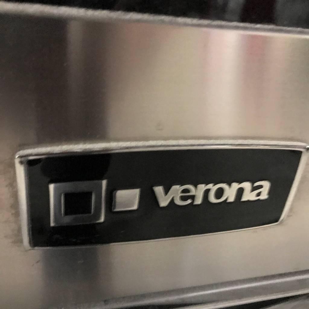 Queens Verona Wall Oven #BLU