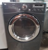 Queens LG 240v Electric Dryer