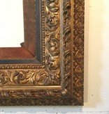 19th Century Guilded Frame