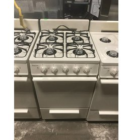 Queens Hot Point Stove #BLU