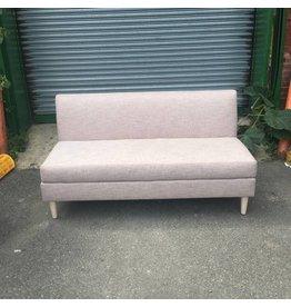 Brooklyn Tweed Couch #BLU