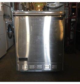 "Brooklyn Viking 24"" Dishwasher #ORA"