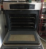 "Brooklyn Thermador 30"" Double Oven #ORA"